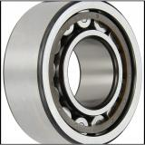 Consolidated Bearing CYLINDRICAL ROLLER BEARING NJ-2310